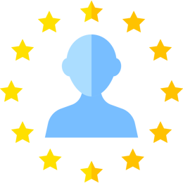 Do I Need to Hire a Data Protection Officer to be GDPR Compliant?