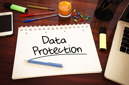 Data Protection and Medical Data