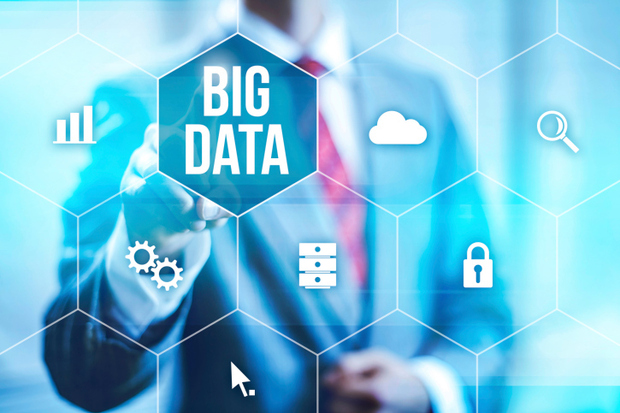 The Concept and Purpose of Big Data