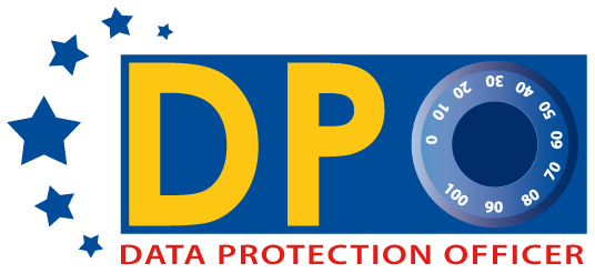 Does your organisation need a Data Protection Officer?