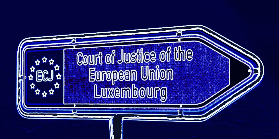 ODPC refers Facebook data sharing arrangements to the European Court of Justice