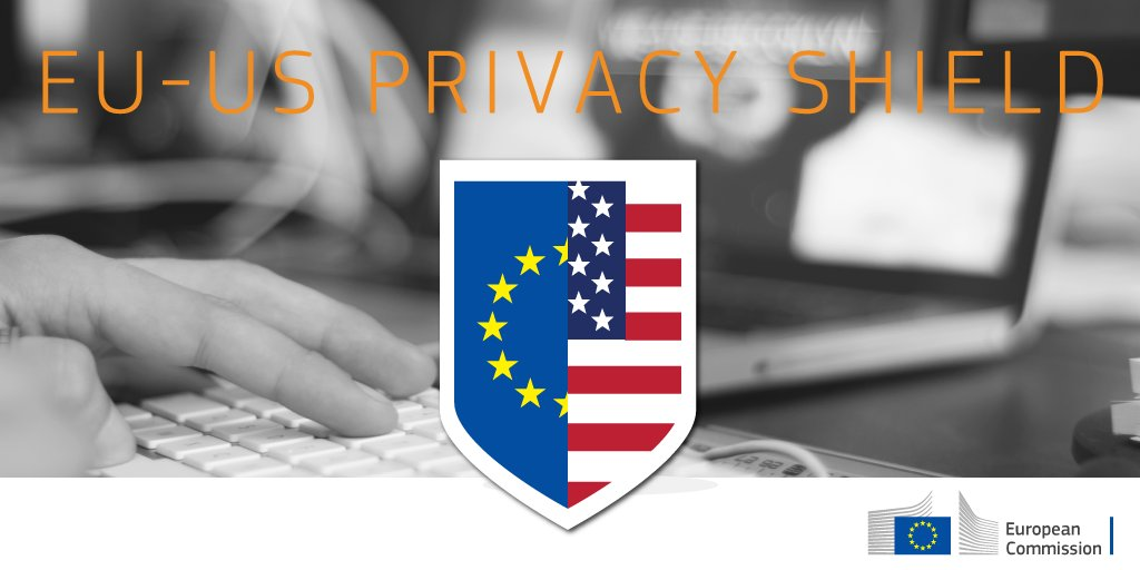 Privacy Shield Doomed to Fail?