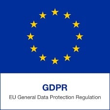 The Definitive Summary of the General Data Protection Regulation