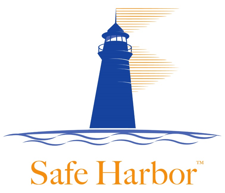 Safe Harbor Negotiations Update