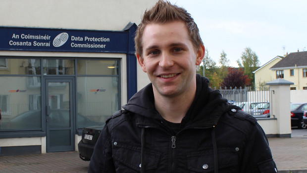 Conclusion at the High Court of Schrems v Data Protection Commissioner