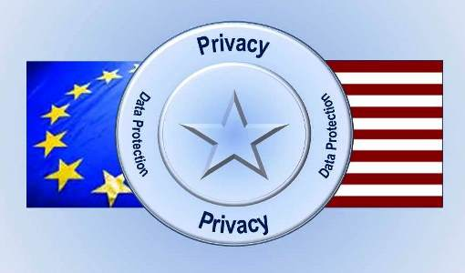 "EU-US ""Privacy Shield"" for data transfers: MEPs call for further improvements to be implemented"