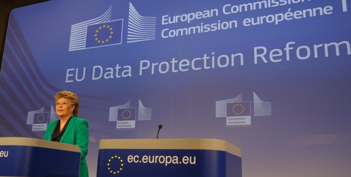 Two Prosecutions by the Data Protection Commissioner in Two Weeks