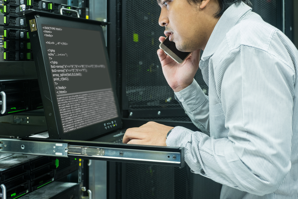 Quick guide:  How do you notify the Supervisory Authority (SA) of a breach?
