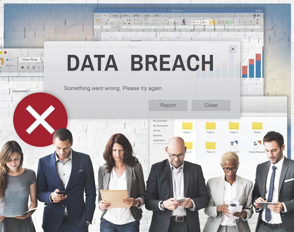 Data breaches in the financial sector – what constitutes a breach and when do you need to report it?