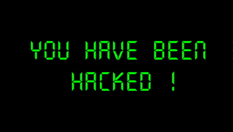 Hacking in the headlines and relevant Irish Law